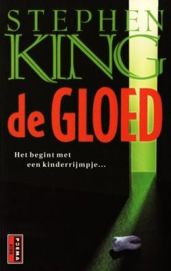 Poema, Paperback, The Netherlands, 2001
