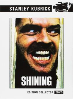 The Shining, DVD, Dec 2007
