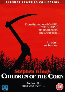 Children of the Corn, 1984