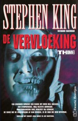 Bruna, Paperback, The Netherlands, 2000