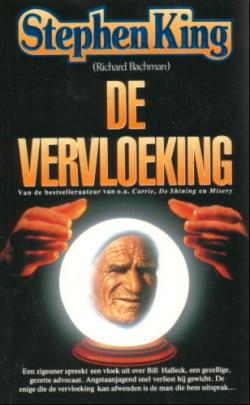 Bruna, Paperback, The Netherlands, 1992