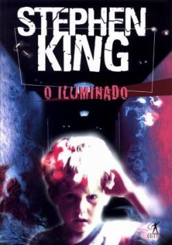 Objetiva, Paperback, Brazil, 1999