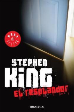 The Shining, Paperback, Jun 2012