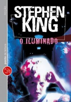 The Shining, Paperback, 2009