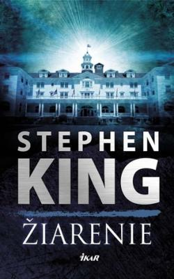 The Shining, Hardcover, May 13, 2014