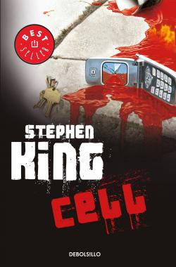 Cell, Paperback, Oct 20, 2017