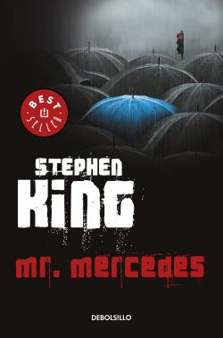 Mr. Mercedes, Paperback, Jan 28, 2017