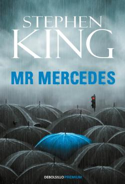 Mr. Mercedes, Paperback, Aug 23, 2016