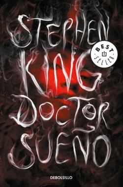 Doctor Sleep, Paperback, Oct 14, 2016