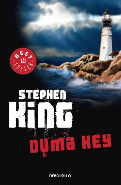 Duma Key, Paperback, Jul 02, 2014