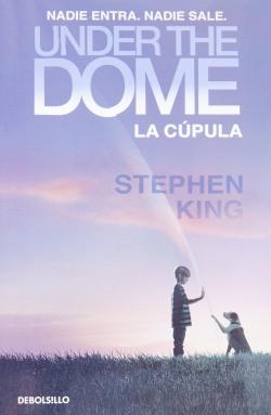 Under the Dome, Paperback, Nov 02, 2013
