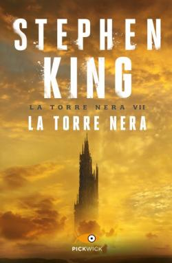 The Dark Tower - The Dark Tower, Paperback, May 13, 2015