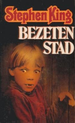 Veen, Paperback, The Netherlands, 1982