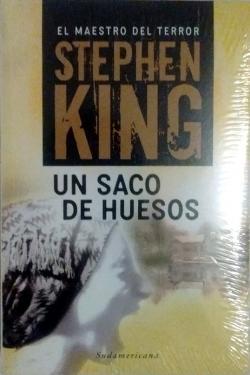 Sudamericana, Paperback, Argentina, 2010