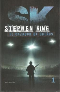 Sudamericana, Paperback, Argentina, 2015