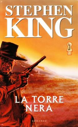The Dark Tower - The Dark Tower, Hardcover, May 2005