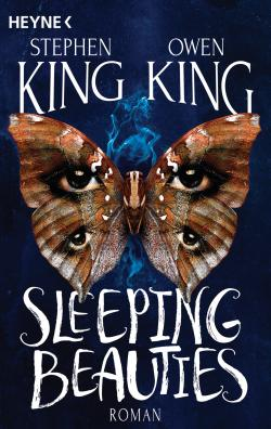 Sleeping Beauties, Paperback, Feb 11, 2019