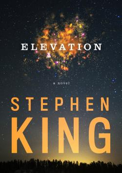 Elevation, Hardcover, Oct 30, 2018