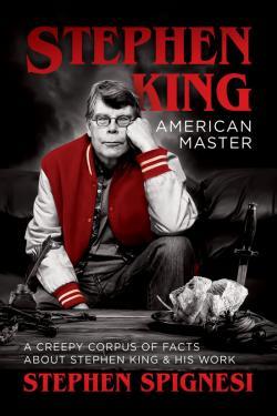 Stephen King - American Master, 2018