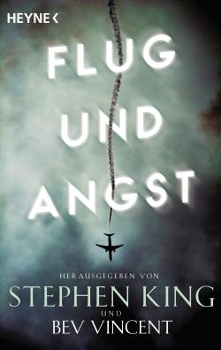 Flight or Fright, Paperback, 2019