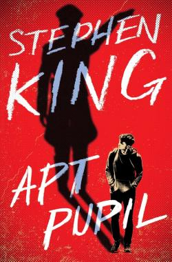 Apt Pupil, Paperback, Dec 04, 2018