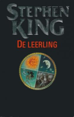 Luitingh, Paperback, The Netherlands, 1987