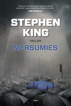 Mr. Mercedes, Hardcover, Jul 2016