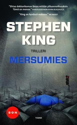 Mr. Mercedes, Paperback, Jan 2017