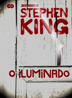 The Shining, Paperback, Aug 22, 2017