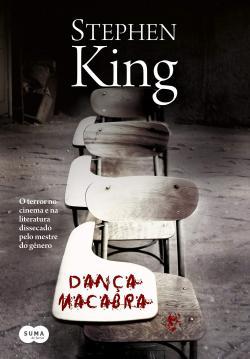 Danse Macabre, Paperback, May 09, 2013