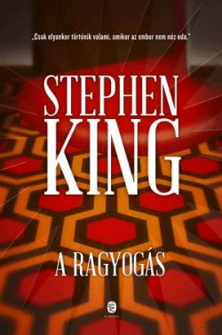 The Shining, Paperback, Jun 2018