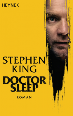 Doctor Sleep, Paperback, Nov 08, 2019