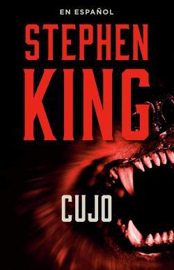 Cujo, Paperback, Feb 04, 2020