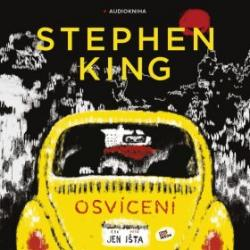 The Shining, Audio Book, Dec 30, 2019