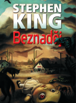 Beta Dobrovský, Paperback, Czech Republic, 2019