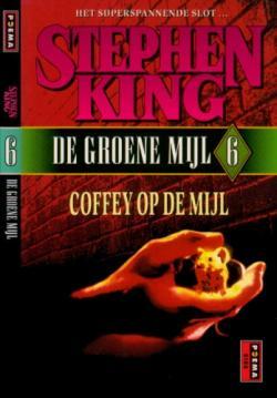 Band 6 von 6, Poema, Paperback, The Netherlands, 1996