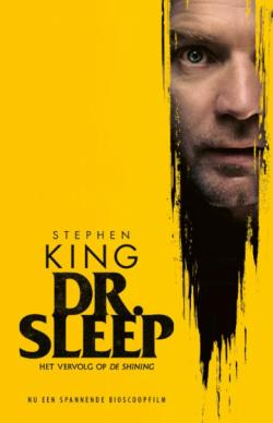 Doctor Sleep, Paperback, Nov 07, 2019