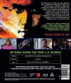 Stephen King's Stark