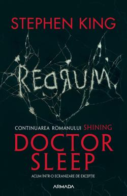 Doctor Sleep, Paperback, Jan 17, 2020
