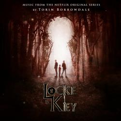 Locke & Key: Music from the Netflix Original Series