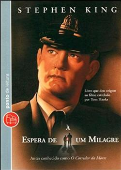 The Green Mile, Paperback, Feb 11, 2010