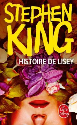 Le Livre de Poche, Paperback, France, 2015