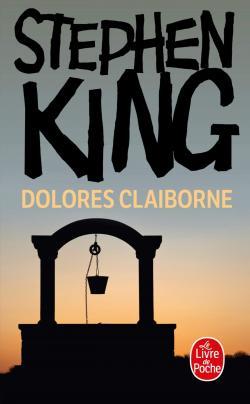 Dolores Claiborne, Paperback, Nov 06, 2019