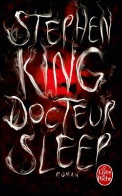 Doctor Sleep, Paperback, Mar 03, 2015