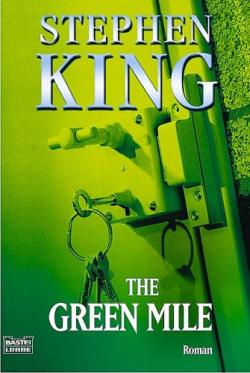 The Green Mile, Paperback, 2005