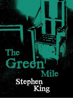 The Green Mile, ebook, 2010
