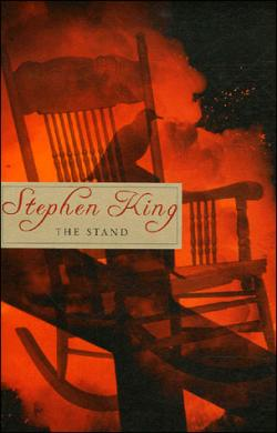 Hodder & Stoughton, Paperback, Great Britain, 2006