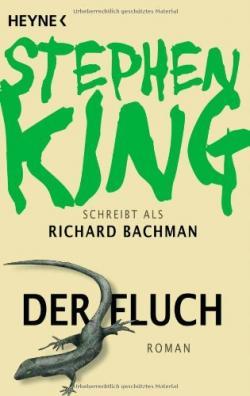 Thinner, Paperback, 2011