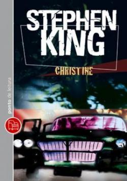 Christine, Paperback, Jul 01, 2011
