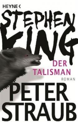 The Talisman, Paperback, 2013